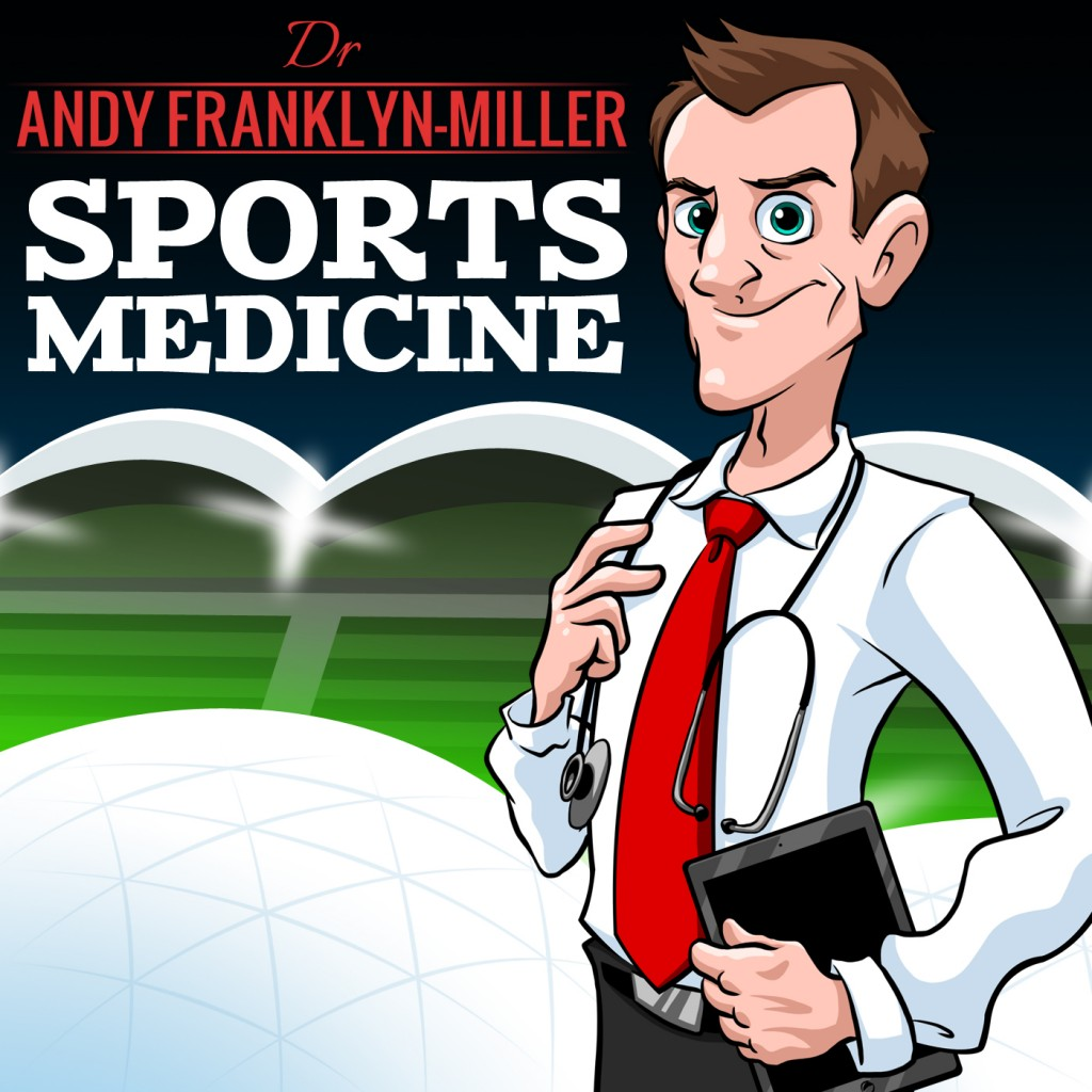 Dr-Andy-FM-iTunes-Icon