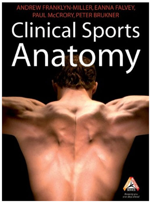 clinical-sports-anatomy