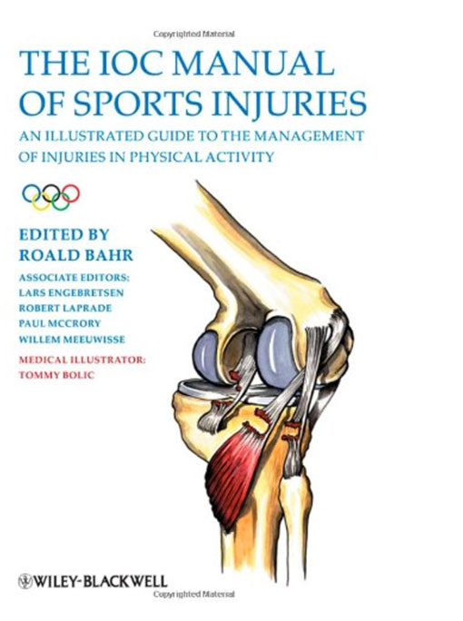ioc-manual-sports-injuries
