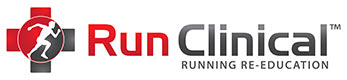 runClinical
