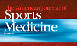American-Journal-of-Sports-MedicineCROP